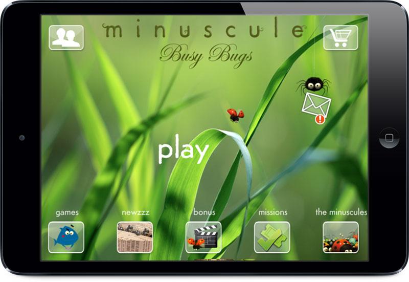 MIN_iPad_main_casu_eng