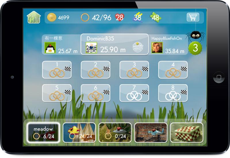 MIN_iPad_races_casu